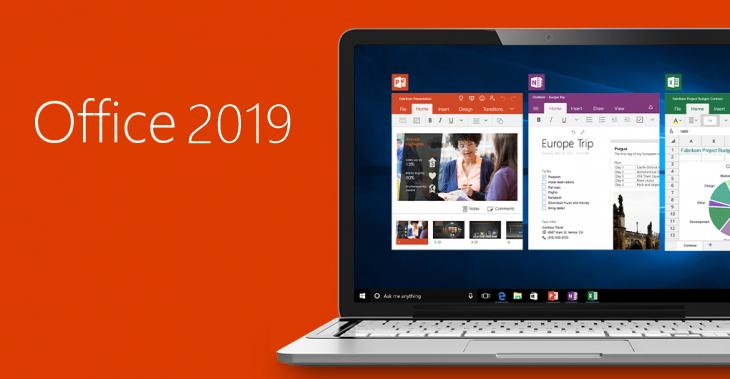 https://roda.co.uk/wp-content/uploads/2019/02/Microsoft-Office-2019.jpg