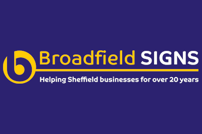 https://roda.co.uk/wp-content/uploads/2019/06/Broadfield-Signs-featured.png