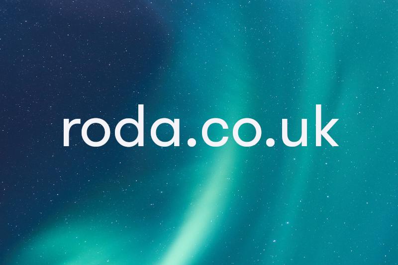 https://roda.co.uk/wp-content/uploads/2019/07/Website-Launch-2.png