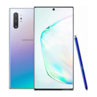 Samsung Galaxy Note10+ 5G Devices