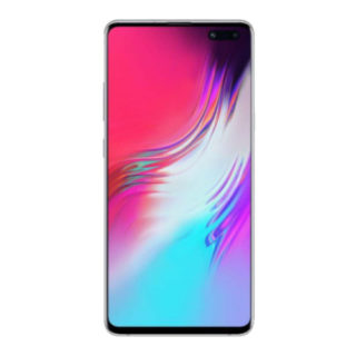 Samsung Galaxy S10 5G Devices