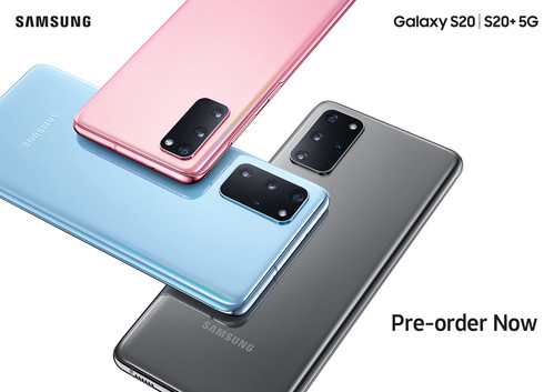 https://roda.co.uk/wp-content/uploads/2020/02/20-Samsung-pre-order-v1.jpg
