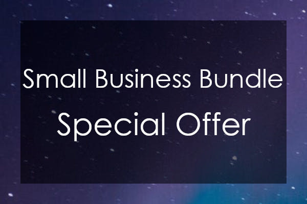 https://roda.co.uk/wp-content/uploads/2020/02/small-business-bundle-featured.jpg